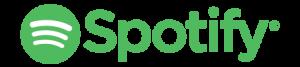 spotify logo green 1
